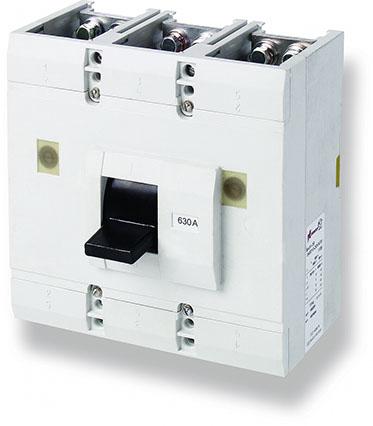 Выключатели автоматические серии ВА-99C
