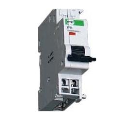 Расцепитель независимый выключателей серии ВА-99