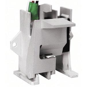 Дополнительные контакты для выключателей серии ВА-99