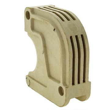 Дугогасительные камеры для КТ-6000