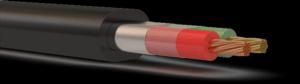 ПТГВВЭ провод термоэлектродный