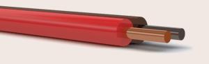 ПТВВ провод термоэлектродный