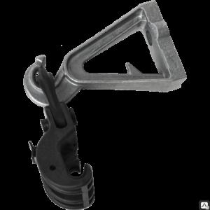 Комплект промежуточной подвески ES 1500.1