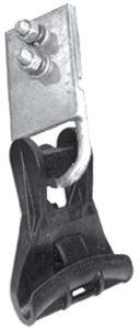 Комплект промежуточной подвески ESТ 1500